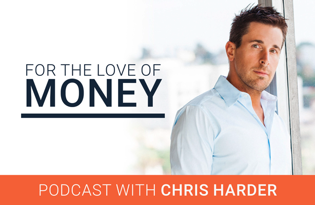 212: The Secret Sauce to Our Business with Nick Harder