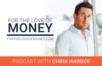 305. Intentionally Uplevel Your Tribe – with Lori Harder