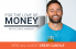 Episode 102: The Formula to Losing 40 lbs and Gaining Millions of Dollars
