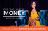 Episode 124: How Massive Forgiveness Can Bring You WEALTH with Mahsheed Barghisavar