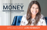Episode 126: STOP Trading Time For Money with Lori Kennedy
