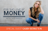 Episode 134: How Gabby Bernstein Changed Our Lives