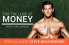Episode 166: The Courage to be Real and Authentic with Steve Weatherford