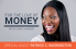 184: From Broke to America's Money Maven with Patrice Washington