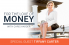 182: Helping Women Become Financially Free with Tiffany Carter