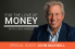 202: Legendary Leadership Tactics with John Maxwell
