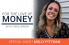 222: Reverse Interview: Our Social Media Plan with Molly Pittman
