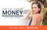 230: Do Women Intentionally Seek Out Men with Money with Angie Lee