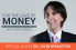 226: What Secretly Determines Your Financial Future? with John DeMartini