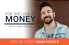 "238: A ""Ballsy"" Business Idea with Adam Hendle"