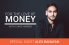 235: How To Meet Anyone! with Alex Banayan – A Fireside Chat At My Elite Mastermind