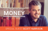 236: The Wild Story of How Charity Water Started with Scott Harrison
