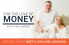 234: Tricks to Balance Life and Success with Bret and Chalene Johnson