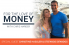 254: Money and Dating with Christine Hassler & Stefanos Sifandos