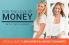274: How to Choose the Right Business Partner with Lindsey Schwartz & Lori Harder