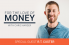 276: Turning History Into a Million Dollar Idea with R.T. Custer