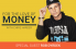 282: Rob Dyrdek: Business Secrets Q&A