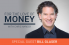 296: How to Build an OUTSTANDING Business with Bill Glaser