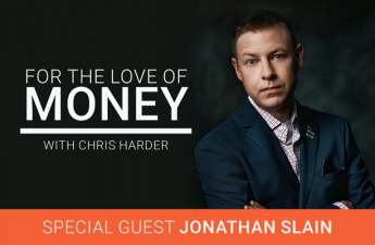 298: How to Thrive in Any Downturn with Jonathan Slain
