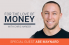 302. How to balance your physical goals with your financial goals – with Abe Maynard