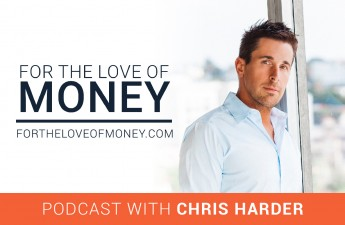 348. Three Important Phases Of Wealth Building