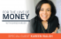 346. Mastering Work From Home Life – with Kareen Walsh